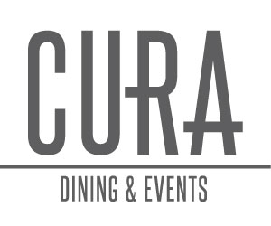 cura dining drinks event information private dining food
