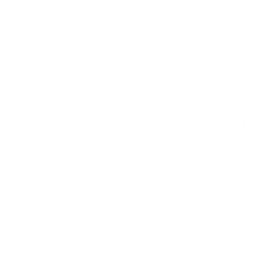 dope-dinners_logo500